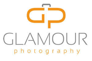 Customer logo - Glamour.