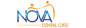 Customer logo - Nova Dental.