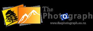 Customer logo - The Photograph.