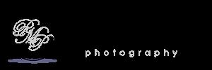 Customer logo - PaulMichaels.