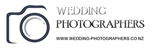 Customer logo - Wedding Photography.